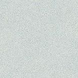 Essence Soft Quartz Wallpaper ES71702 By Wallquest Ecochic For Today Interiors
